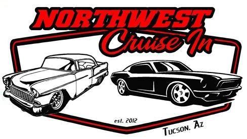 TCA Home Page - Freddy's car show tucson